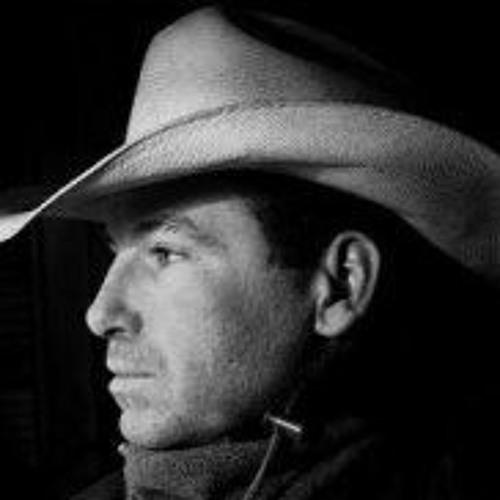 Shawn Wilson's avatar