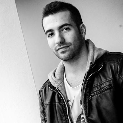 André Flip's avatar
