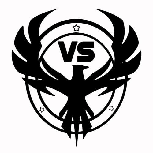 Vagabond Superstar's avatar