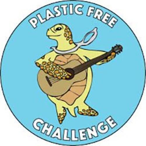 Plastic Free Challenge's avatar