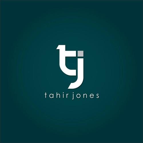 Tahir Jones's avatar