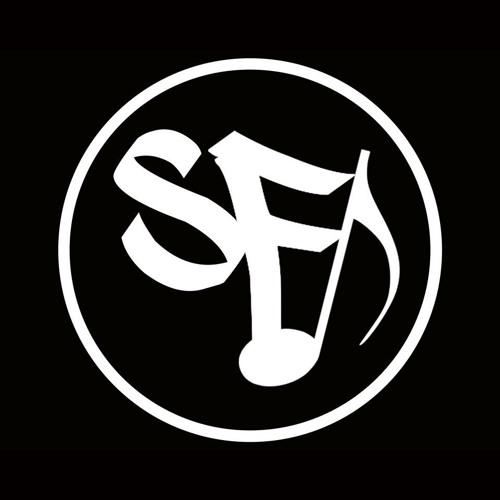 SoundFrontier's avatar