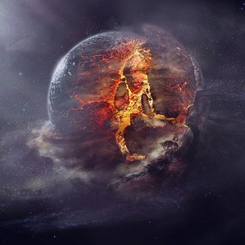 kano972's avatar