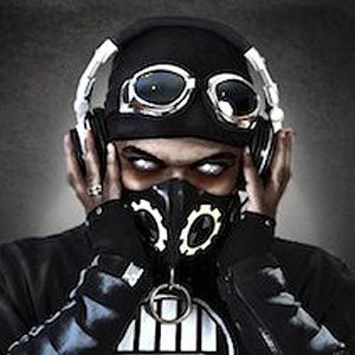 Hugito Mix's avatar