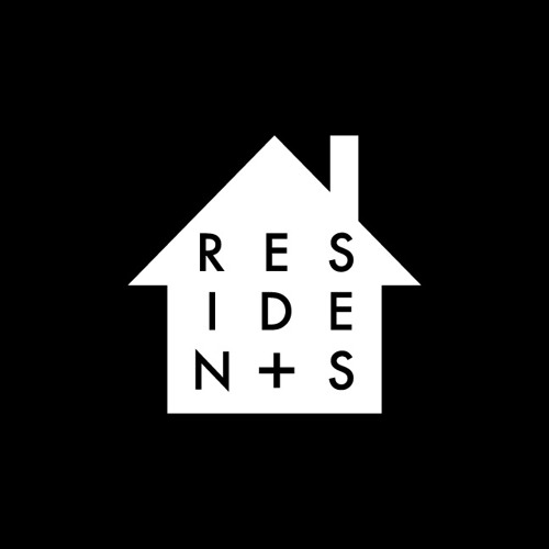 Residents's avatar