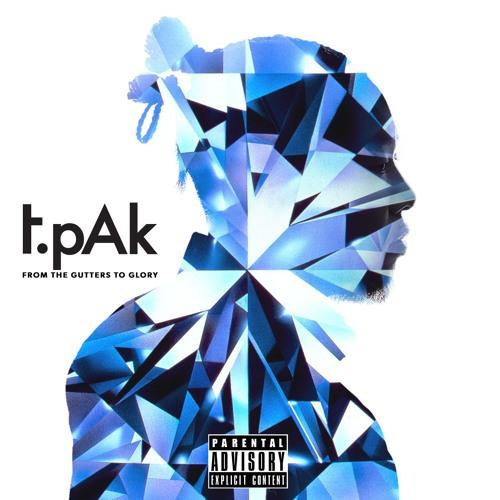 t.pAk's avatar