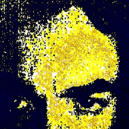 EQUΔSION's avatar