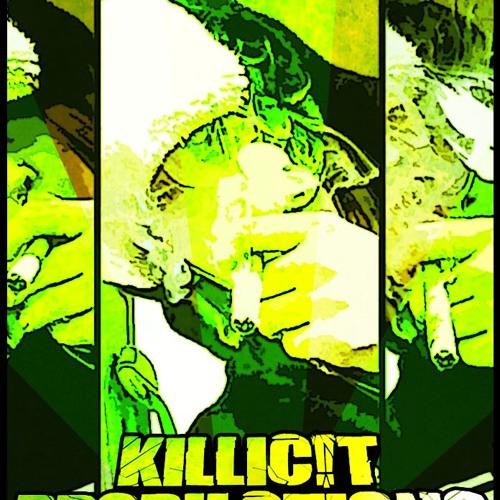 KiLL!CiT's avatar