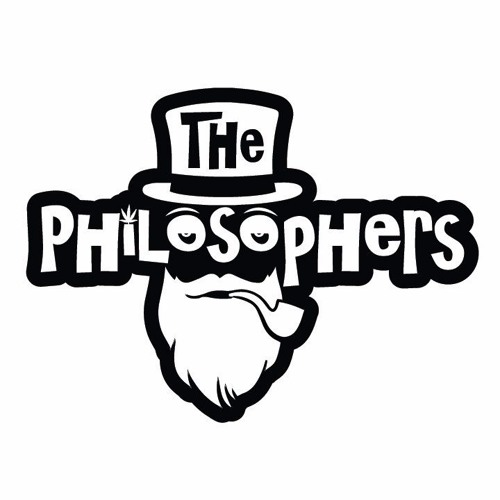 The Philosophers's avatar