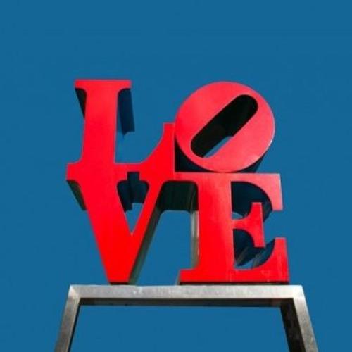 Love Babar Lounge's avatar