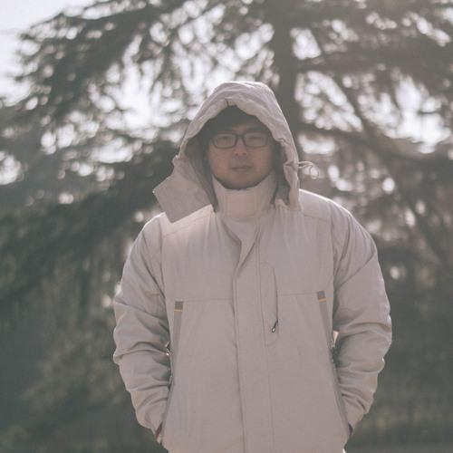 Ahhengzxc's avatar