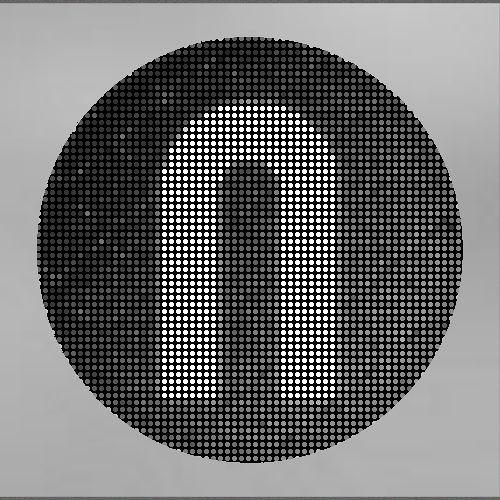 Novocaine 99's avatar