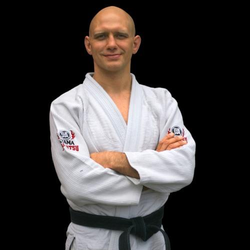 Stephan Kesting's avatar