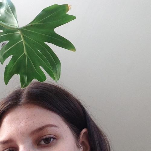 andiephil's avatar