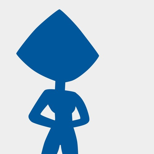 estufar's avatar