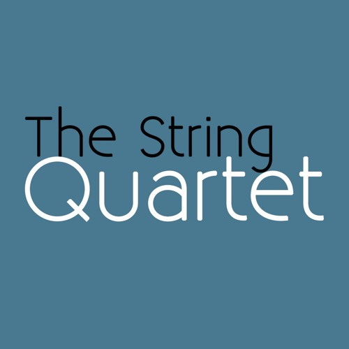 The String Quartet's avatar
