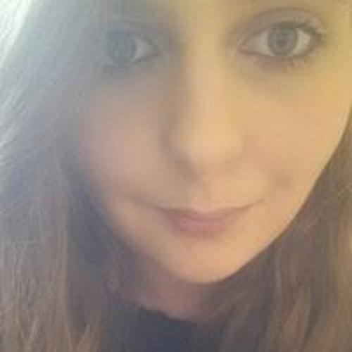 Rachel Williams's avatar