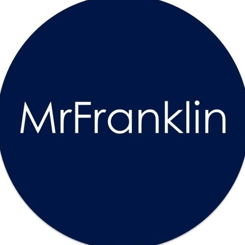 MrFranklin's avatar