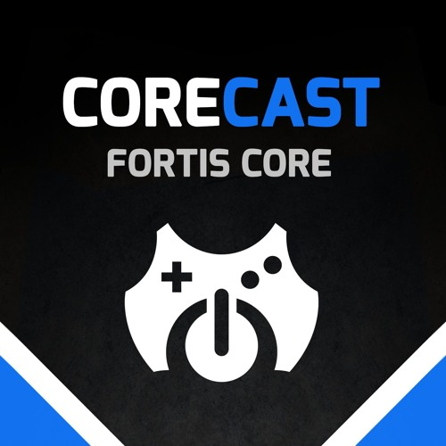 Fortis Core's avatar