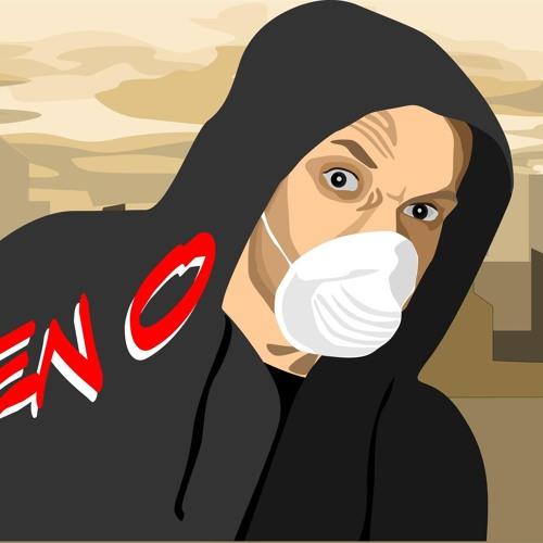 REN_O's avatar