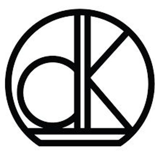 Di-Key - Music.'s avatar