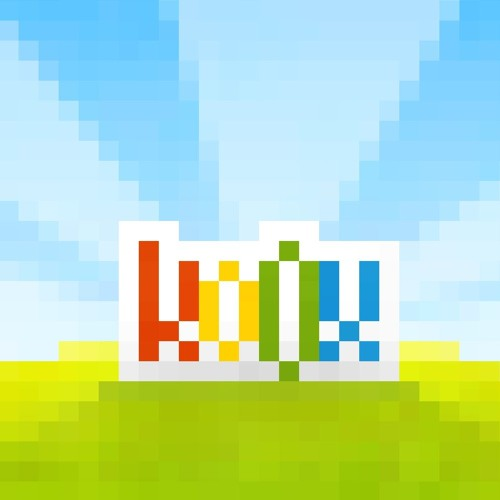 ko0x's avatar