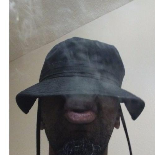 Bobby BuddiLuv Jones's avatar