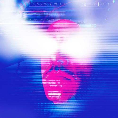 Dev79's avatar
