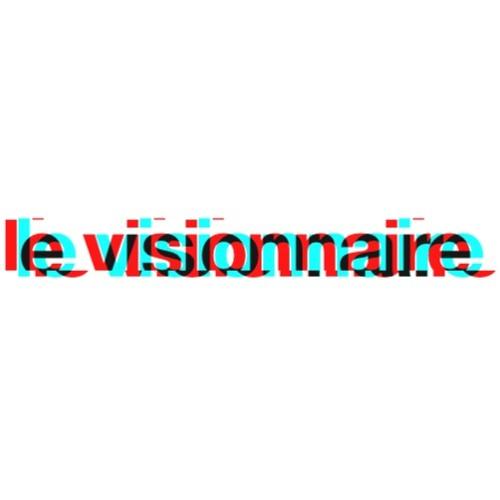 le visionnaire's avatar