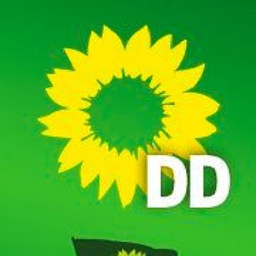 Grüne Dresden's avatar
