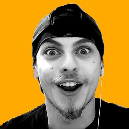 Danny Joey's avatar