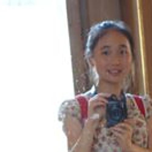 Estella Yan's avatar