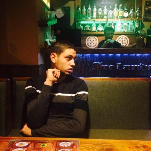 TokoGotsadze's avatar