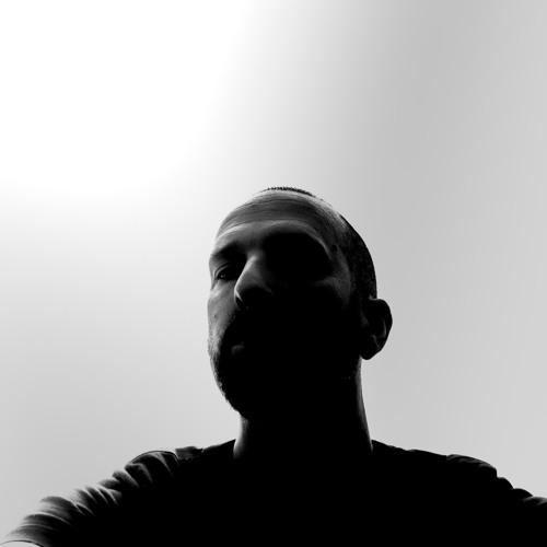 billyoungman's avatar