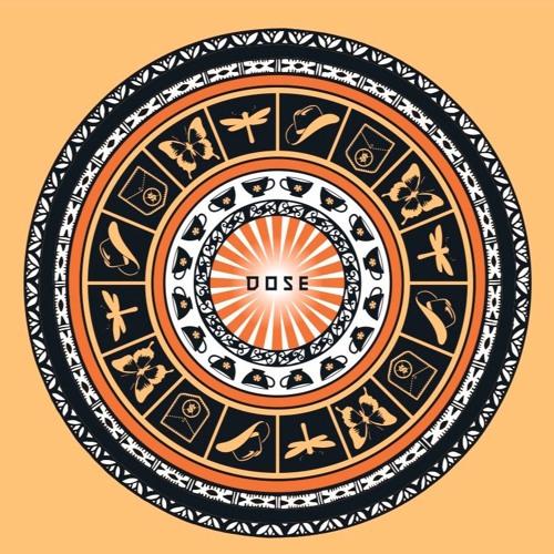 Sorceressmusic's avatar