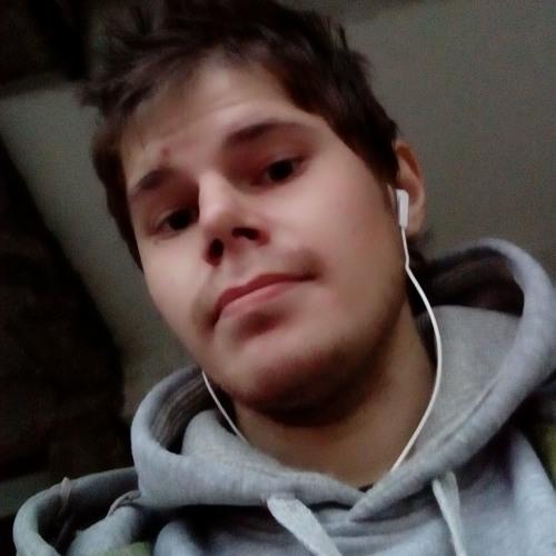 John Letto's avatar