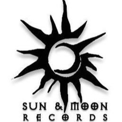 Sun Moon Records's avatar