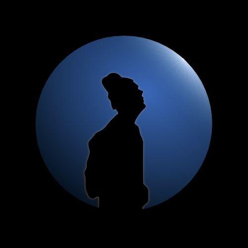 EkoN's avatar