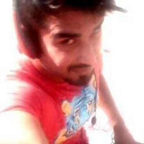 noeXeX adX's avatar