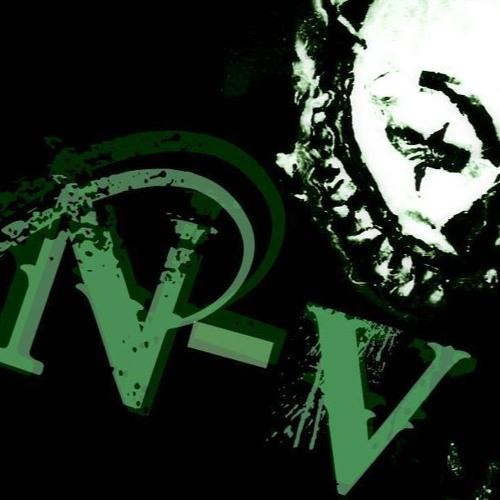 N-v13's avatar