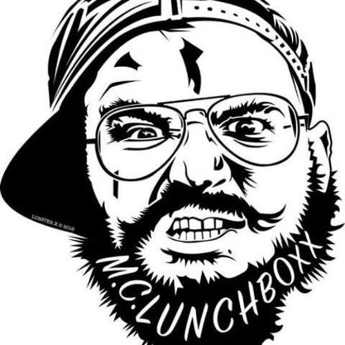 MC Lunchboxx's avatar