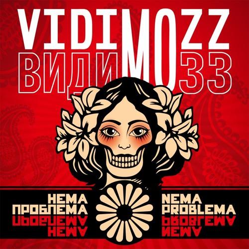 VidiMoZz's avatar