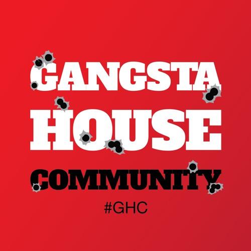 GANGSTA PROMO's avatar