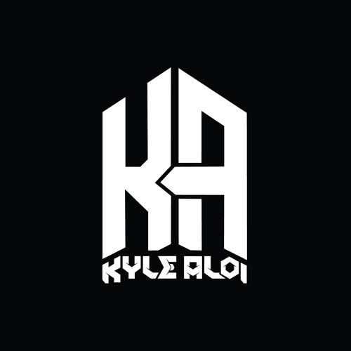 Kyle Aloi's avatar