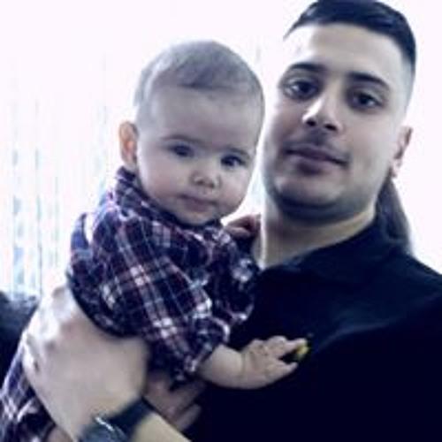 Erkan Adana's avatar