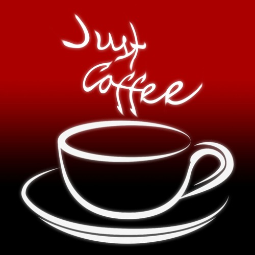 Just Coffee's avatar