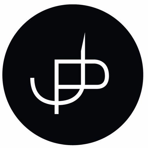 Johnny Pana's avatar