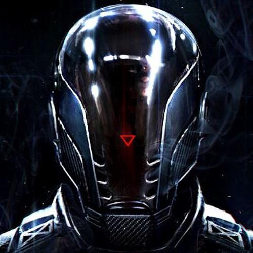 Net Affection's avatar