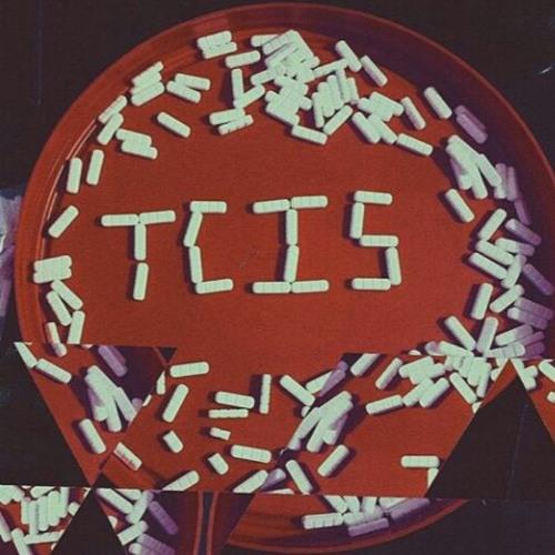 TCIS LABEL's avatar