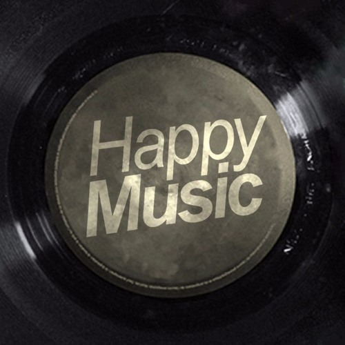 Happy Music's avatar